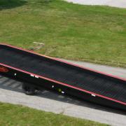copperloy mobile yard ramp